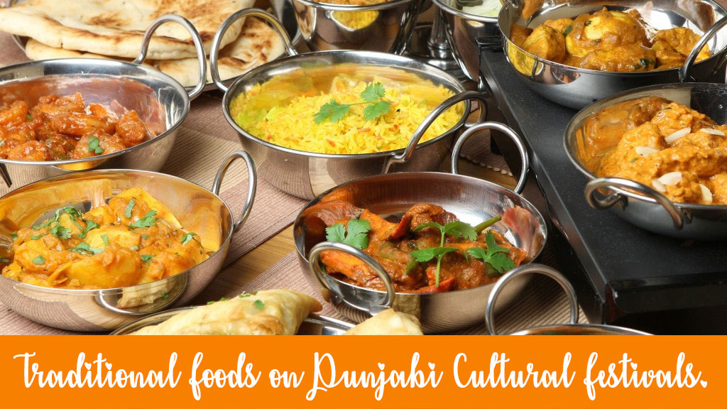 Traditional-Foods-on-Punjabi-Cultural-Festivals_foodiewish