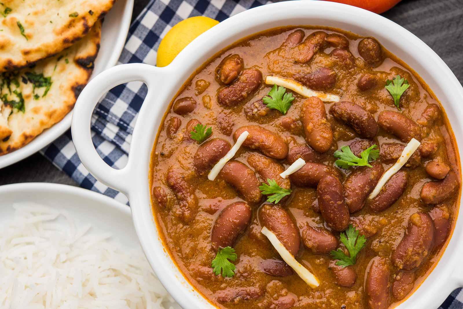 foodiewish blog