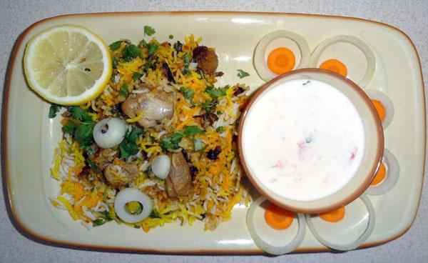 Hyderabadi-Mutton-Dum-Biryani-1