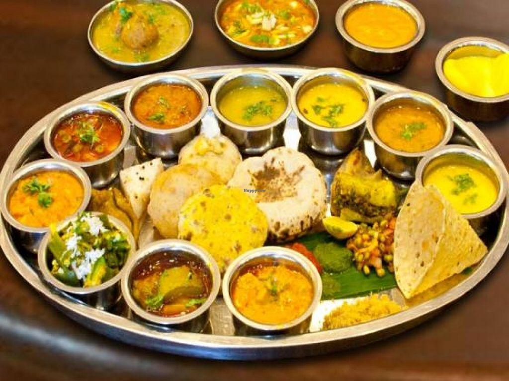 Indian restaurants in Sunnyvale