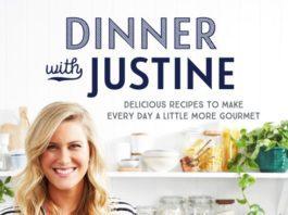 Justine Schofield Recipes